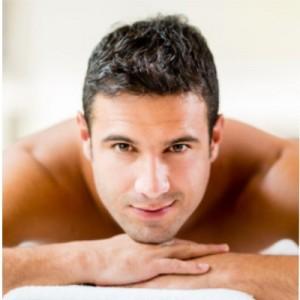 massage_front