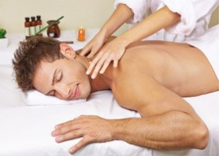 massage_herr