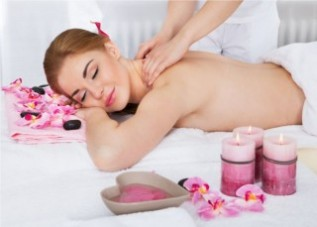 massage_angebot